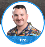 BiggerPockets Pro profile picture