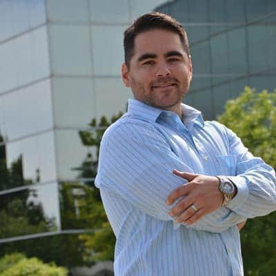 Dustin Heiner - rental properties