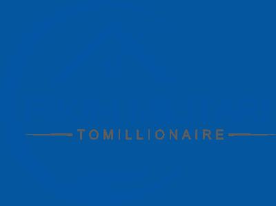 Military Millionaire Logo