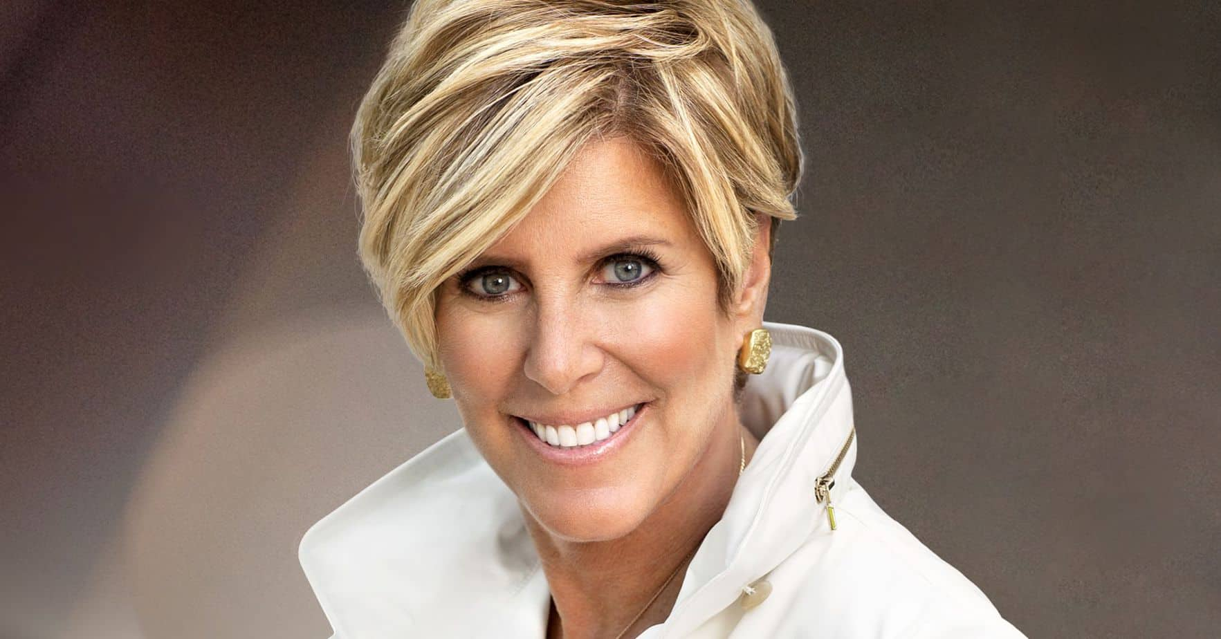 emergency Fund Suze Orman