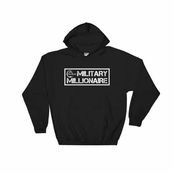 product mockup hoodie