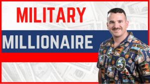 Military Millionaire thumbnail