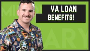 VA loan video 4