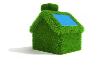 Energy Efficient Mortgage (EEM)