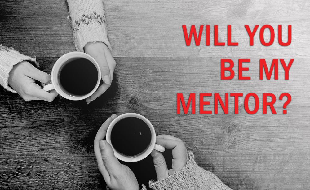 mentorship expectation vs reality