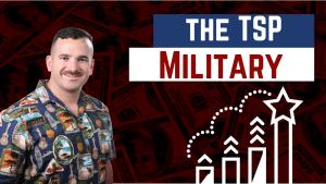 TSP for military