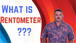 Rentometer
