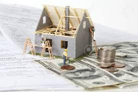 FHA loans vs VA loans