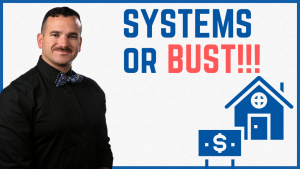 Create Systems or bust!