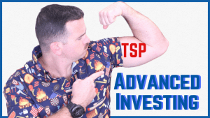 Advanced TSP Strategies!
