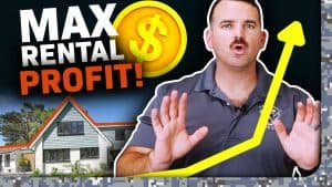 how to increase rental property income