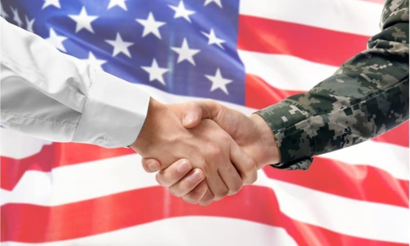 How Military Service Can Prepare You For The Real Estate Game