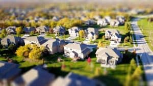 What are the Secrets of Real Estate Business Success?