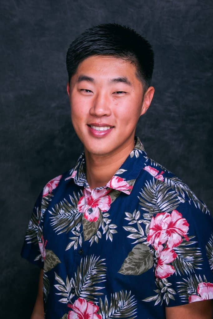 Jin Lim is a member of the War Room REI Mastermind group!