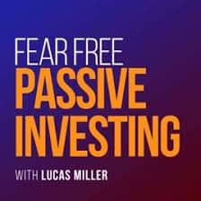Fear Free Passive Investing - David Pere
