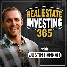 Real Estate Investing 365 - David Pere