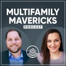 Multifamily Mavericks - David Pere