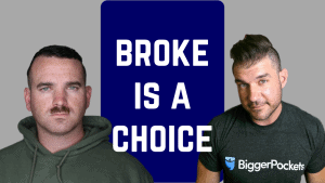 Alex Felice on The Military Millionaire Podcast