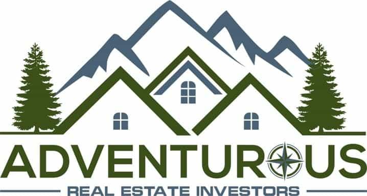 Adventurous Real Estate Investors