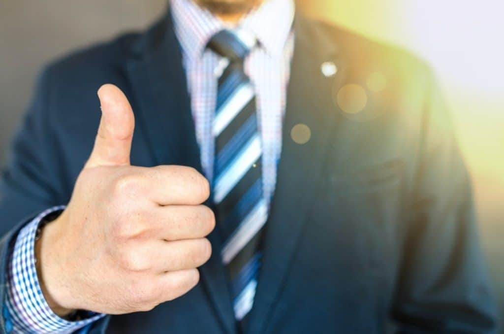 Get supervisor approval to become a military real estate agent
