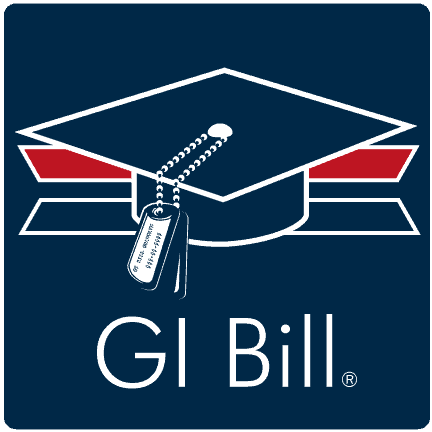 You can't qualify for a VA loan without income - Even if you have the GI Bill!