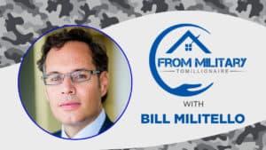 Bill Militello