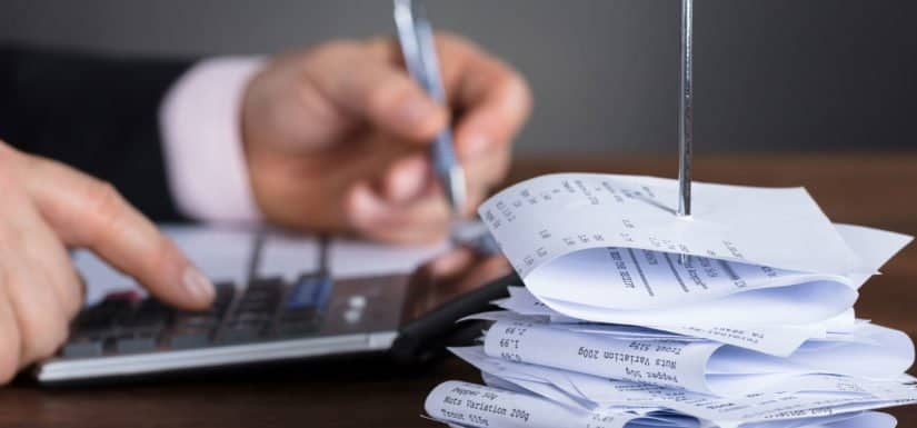 questions to ask when hiring a CPA