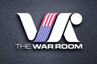 The War Room RE Mastermind
